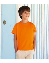 3 DB Fiú gyerek póló csomag