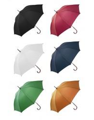 Automata esernyők