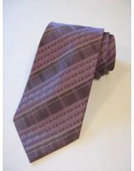 Nyakkendő 026