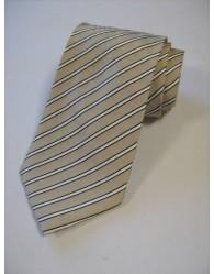 Nyakkendő 050