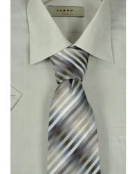 Nyakkendő 09