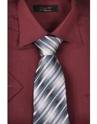 Nyakkendő 13
