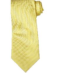 Nyakkendő 17