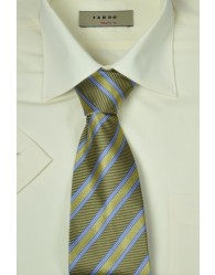 Nyakkendő 18