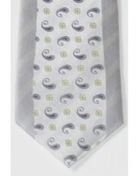Selyem Nyakkendő 06