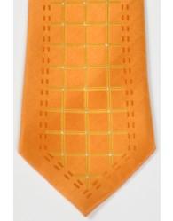 Selyem Nyakkendő 09