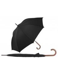Fekete automata esernyő