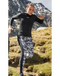 James & Nicholson női sport nadrág