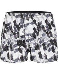 James & Nicholson női sport short