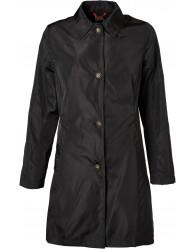 Női kabát James & Nicholson