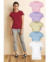 Karcsúsított Női póló csomag