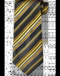 Nyakkendő 02