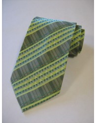Nyakkendő 030