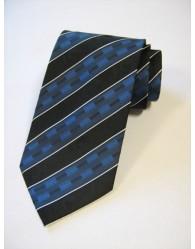 Nyakkendő 038