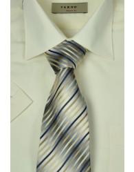 Nyakkendő 07