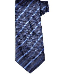 Nyakkendő 12