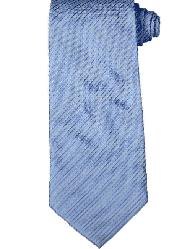 Nyakkendő 15