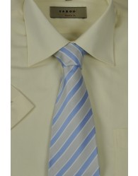 Nyakkendő 20