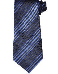 Nyakkendő 22
